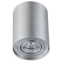 Светильник точечный Crystal Lux CLT 410C AL
