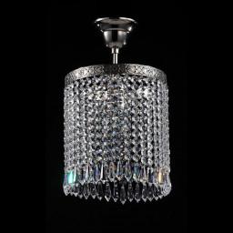 Светильник потолочный Maytoni Sfera D783-PT20-1-N
