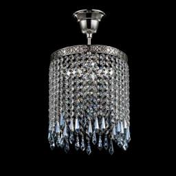 Светильник потолочный Maytoni Sfera Moderno 2 D783-PT20-9-N