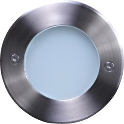 Светильник точечный Donolux DL18386/11WW