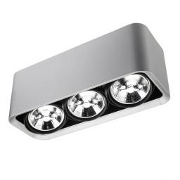 Светильник потолочный LEDS C4 Baco DM-1102-N3-00