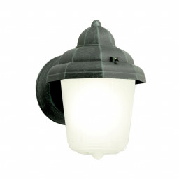 Светильник уличный Eglo Laterna 7 3376