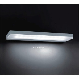 Бра Crystal Lux CLT 328W400
