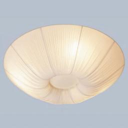 Светильник потолочный LArte Luce Luxo L17256.23