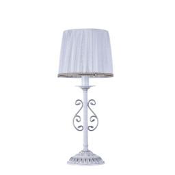 Лампа настольная Maytoni Sunrise ARM290-11-W