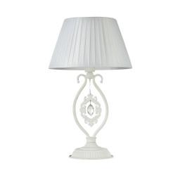 Лампа настольная Maytoni Passarinho ARM001-11-W