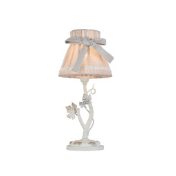 Лампа настольная Maytoni Pupa ARM393-11-W