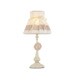 Лампа настольная Maytoni Bunny ARM555-11-W
