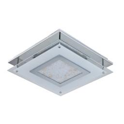 Светильник настенно-потолочный Maytoni Descartes CL214-01-R