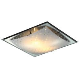 Светильник настенно-потолочный Maytoni Modern 5 CL800-03-N