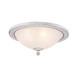 Светильник настенно-потолочный CL906-03-W