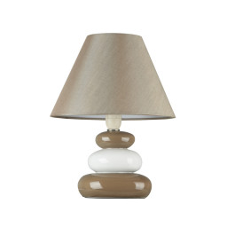 Лампа настольная Maytoni Balance MOD005-11-W