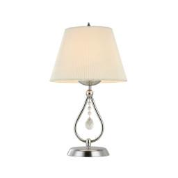 Лампа настольная Maytoni Talia ARM334-11-N