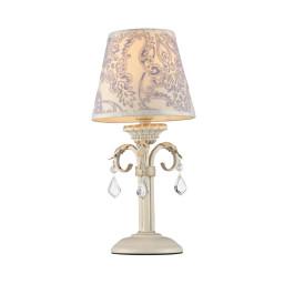 Лампа настольная Maytoni Velvet ARM219-00-G
