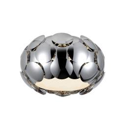Светильник потолочный Maytoni Modern 10 MOD503-05-N
