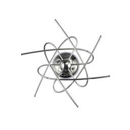 Светильник потолочный Maytoni Mercury MOD204-06-N