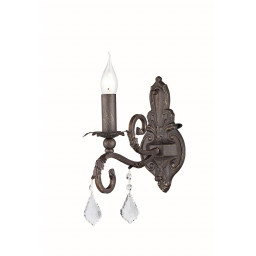 Бра Maytoni Templiers H105-01-R