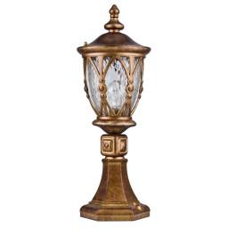 Уличный фонарь Maytoni Rua Augusta S103-59-31-R