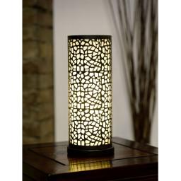 Настольная лампа Eglo Almera 89116 в интерьере