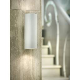Светильник настенный Eglo Ono 87327 в интерьере