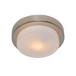 Светильник потолочный Arte Aqua A8510PL-1SS