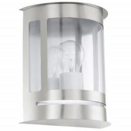 Уличный настенный светильник Eglo Daril 30173