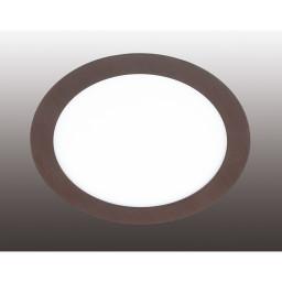 Светильник точечный Novotech Lante 357296
