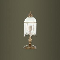 Лампа настольная Kutek Palermo PAL-LN-1(P)
