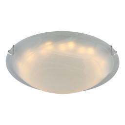 Светильник настенно-потолочный Globo Palila 40425