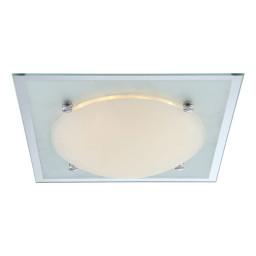 Светильник настенно-потолочный Globo Specchio 2 48426