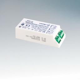 Электронный трансформатор Lightstar 517100