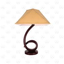Лампа настольная MW-Light Уют 250037301