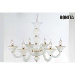 Люстра Crystal Lux BONITA SP6