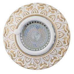 Светильник точечный LArte Luce Aversa L11851.47