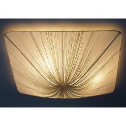 Светильник потолочный LArte Luce Luxo L17251.55