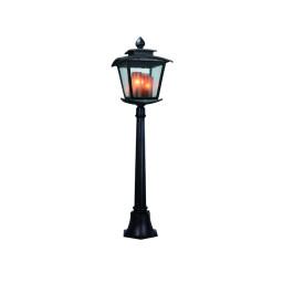 Уличный фонарь LArte Luce Wax L55185.46