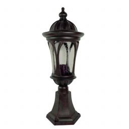 Уличный фонарь LArte Luce Boreal L76684.72