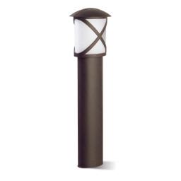 Уличный фонарь LArte Luce Otella L78285.12