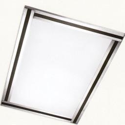 Светильник потолочный LEDS C4 Avila 495-AW