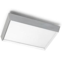 Светильник потолочный LEDS C4 Prisma 15-4691-S2-B4