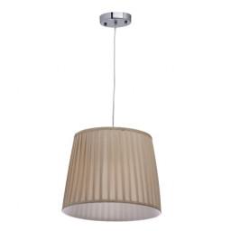 Люстра MW-Light Дэла 635010701