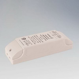 Электронный трансформатор Lightstar 517150