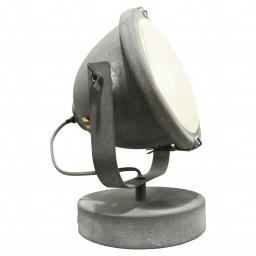 Лампа настольная Lussole Loft LSP-9880