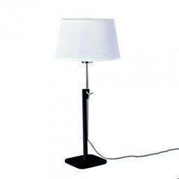 Лампа настольная Mantra Habana 5321+5322