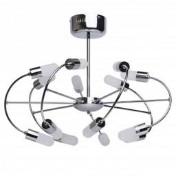 Светильник потолочный MW-Light Вега 329010814