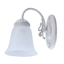 Бра MW-Light Ариадна 450024901