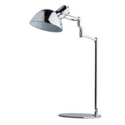 Лампа настольная MW-Light Гэлэкси 632030401