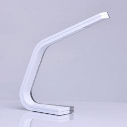 Лампа настольная MW-Light Ракурс 631031801