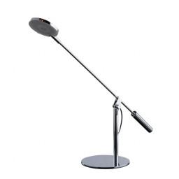 Лампа настольная MW-Light Ракурс 631033401