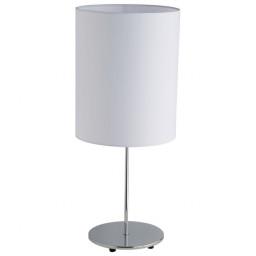 Лампа настольная MW-Light Урбан 633030101